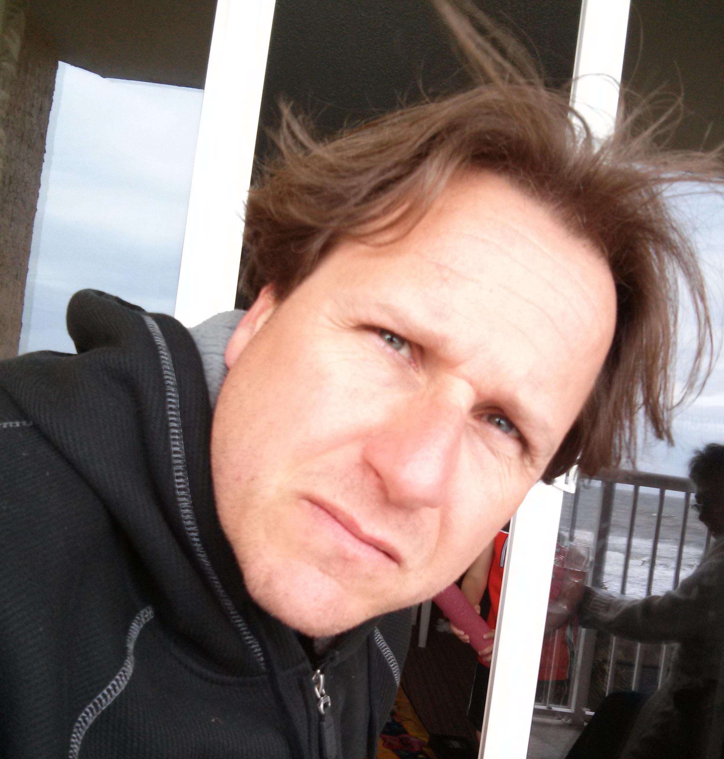 Marco Wotschka