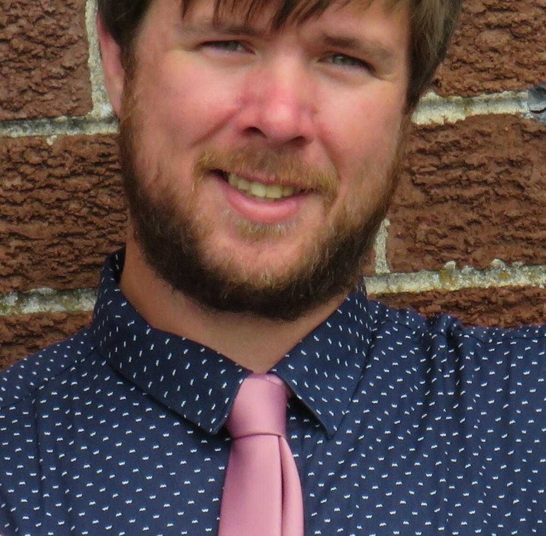 Adam Goodlin
