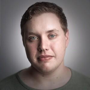 Matt Sinagra