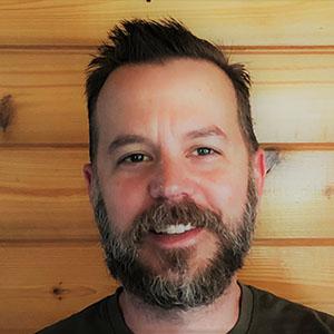 Scott Bisker